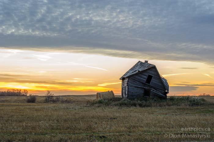 PrairieSunset-Dion-Manastyrski-blog-_DSC1778
